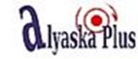 Частное предприятие ЧП «Аляска Плюс»