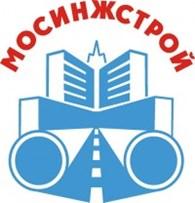 """ОАО Строительная компания """"МосИнжСтрой"""""""