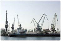 «Камышинский речной порт»