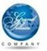 Компания «Grand Soluxe»