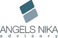 Общество с ограниченной ответственностью ТОО «Angels Nika Advisory»