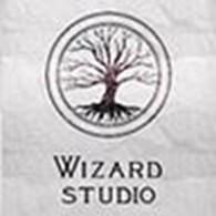 Wizard Studio
