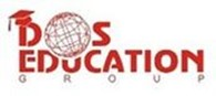 Другая DOS EDUCATION GROUP