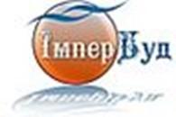 Общество с ограниченной ответственностью ООО «ІмперБуд»