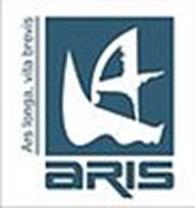 Рекламное агентство «ARIS»