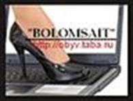 BOLOMSAIT