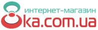 Интернет-магазин мобильной техники и аксессуаров ВОСЬМЕРКА®