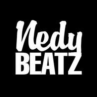 NedyBeatz