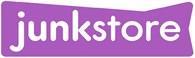 JunkStore