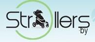 ООО Магазин товаров для детей Strollers.by