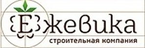 ООО Ежевика