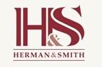 Герман и Смит