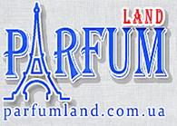 Parfum Land, Наливная парфюмерия Reni Parfum