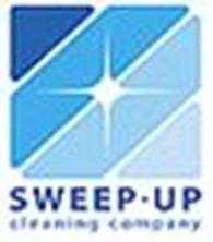 SWEEP UP cleaning company
