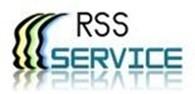 "ТОО ""RSS service"""