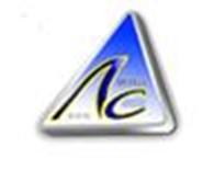 Интернет-магазин «Лина. ком»