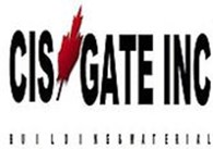 "TOO ""CIS GATE"""