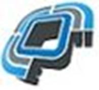 Интернет-магазин Lantorg