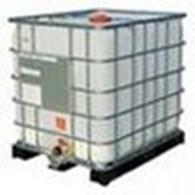 Частное предприятие ЧП «Вегас» – химическое сырье, тара, пластиковые емкости для хранения, перевозки жидких химпродуктов