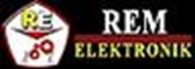 Частное предприятие Компания «Rem-elektronik»