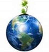 Частное акционерное общество Мир здоровья
