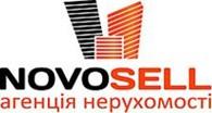 "Агенство нерухомості ""Novosell"""