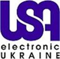 ВСА электроник Украина