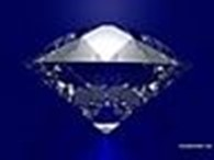 Частное предприятие DIAMOND