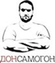 Дон Самогон