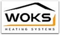 Частное предприятие интернет-магазин WOKS