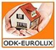 ODK-Eurolux