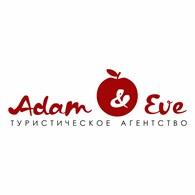 ADAM & EVE TOUR