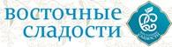 """ООО Производственная фабрика """"Восточные сказка"""""""