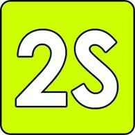 """""""2S company"""