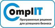 СOMPLIT 1C-ФРАНЧАЙЗИ