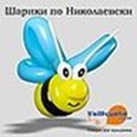 Субъект предпринимательской деятельности Интернет-магазин PARTYSHOP