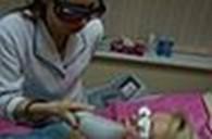 Лазерная эпиляция в Виннице косметологический кабинет «Леди Элеганс»