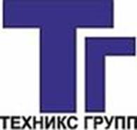 "Частное предприятие ЧП ""Техникс Групп"""