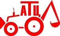 «АгроТехЦентр» Киев 4689064