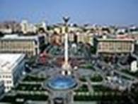 """Аренда квартир и коттеджей Киев """"Талисман"""""""
