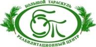 """ГУП ЯНОРЦ """"Большой Тараскуль"""""""