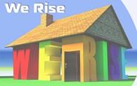 ООО We Rise