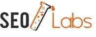 Seo-Labs