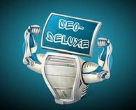 Web - Studio Seo - Deluxe
