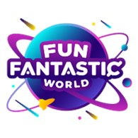 Fun Fantastic World