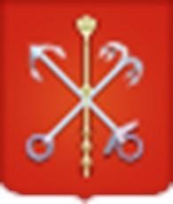 """""""Жилищный отдел Администрации Колпинского района"""""""