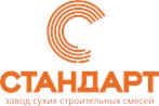 ООО Завод сухих строительных смесей