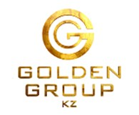 Golden Group kz