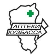 Аптеки Кузбасса, ОАО