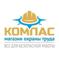 ООО Компас